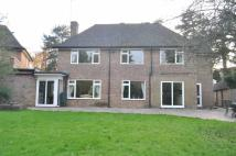 4 bed Detached property for sale in Taleworth Road, Ashtead