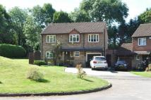Detached house for sale in Bowyers Close, Ashtead...
