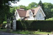 3 bedroom Detached house for sale in Park Drive, Ashtead