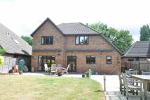4 bedroom Detached home for sale in Corfe Close, Ashtead