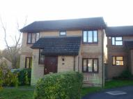 3 bedroom property to rent in Sylvan Glade, Chatham...