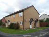1 bed property in Weybridge Close, Chatham...