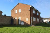 1 bedroom Flat to rent in Rudge Close, Chatham, ME5