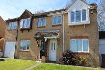 3 bedroom semi detached home in Nicklaus Drive...