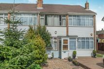 property to rent in Walderslade Road, Walderslade, Chatham, ME5