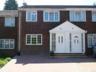 3 bed End of Terrace house to rent in Birch Drive, Chatham, ME5