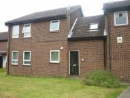Studio flat to rent in Shepperton Close...