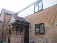 2 bed Terraced house in Alexandra Glen...