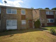 2 bed Flat to rent in Mincers Close, Lordswood...
