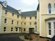 Flat in Puffin Court, Bideford...