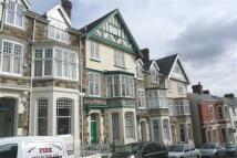 1 bedroom Flat in Queen Annes, Bideford...
