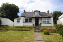 3 bedroom Detached home in Brookfield, Bideford...