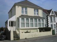 2 bedroom Flat to rent in Nelson Road, Bideford...