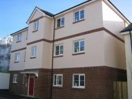 Flat to rent in Buckland Close...