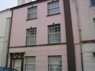 Flat to rent in Buttgarden Street...