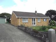 Detached Bungalow to rent in Hillcrest Road...