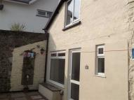 1 bed Detached property in Orchard Hill...