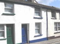 Terraced property in Well Street, Torrington...