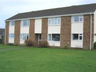 Flat to rent in Marlow Court...