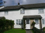 2 bedroom Terraced home in Manor Park, Woolsery...