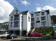 Flat to rent in Atlantic Way, Bideford...