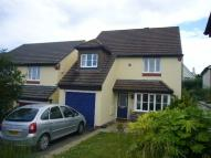 Harvest Lane Detached house to rent