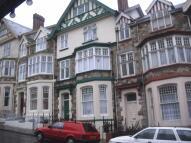 1 bedroom Flat to rent in Queen Anne's, Bideford...