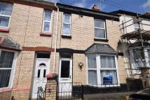 3 bed Terraced house to rent in Clifton Street, Bideford...