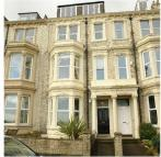 Flat in Percy Gardens, Tynemouth
