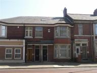 2 bed Maisonette to rent in Queen Alexandra Road...