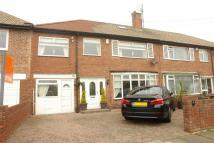 5 bedroom semi detached property for sale in Henley Road, Tynemouth