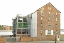 1 bed Flat in Brewery Bond...