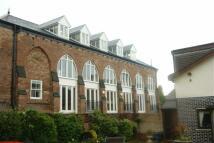 4 bedroom Maisonette for sale in Arcade Park, Tynemouth