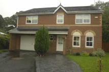 5 bed Detached house in Monks Wood, North Shields