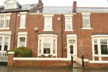 3 bedroom Terraced home for sale in Horsley Terrace...