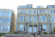 Flat for sale in Percy Gardens, Tynemouth