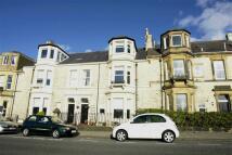 Percy Park Road Maisonette to rent