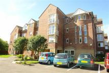 1 bedroom Flat for sale in Bede Court, Cullercoats