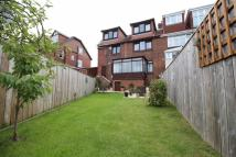 Kennersdene semi detached property for sale