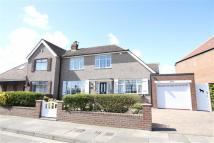 3 bedroom semi detached house for sale in The Broadway, Tynemouth