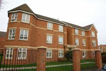 1 bed Flat for sale in Haswell Gardens...