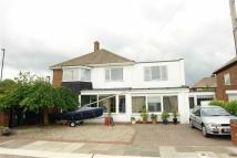 6 bedroom semi detached property in Neasdon Crescent...