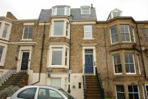 Flat for sale in Northumberland Terrace...
