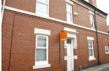3 bedroom Terraced house to rent in Kielder Terrace...