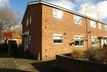 Flat for sale in Whittingham Close...