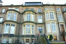 2 bedroom Flat to rent in Priors Terrace, Tynemouth