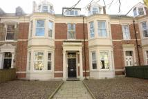 1 bed Flat for sale in Alma Place, North Shields