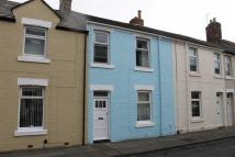 3 bed Terraced property to rent in Eleanor Street...