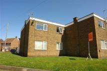 1 bedroom Flat for sale in Rennington Close...