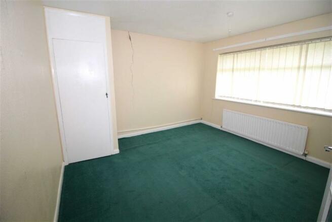 Master Bedroom (No.